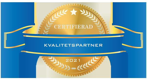 Kvalitetspartner-Guldsigill-2021-600